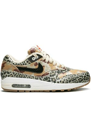 WMNS Air Max 1 PRM sneakers