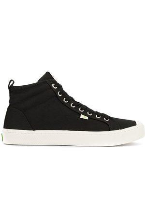 CARIUMA OCA high sneakers