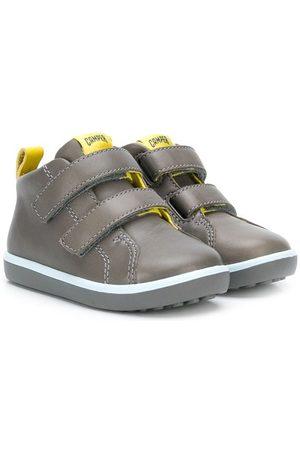 Camper Bebé Ténis - Pursuit FW hi-top sneakers