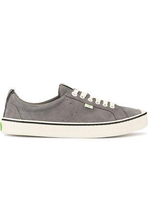 CARIUMA OCA low stripe sneakers