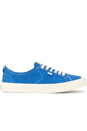 CARIUMA OCA low contrast thread sneakers