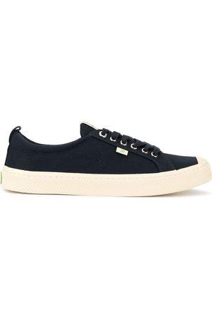 CARIUMA Homem Ténis - OCA low sneakers