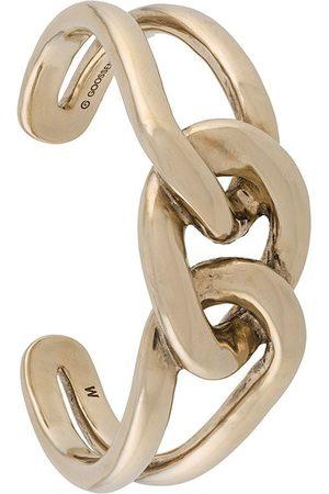 Goossens Lhassa small links bracelet