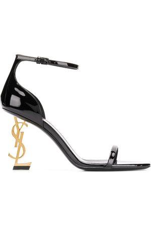 Saint Laurent Opyum 80 sandals