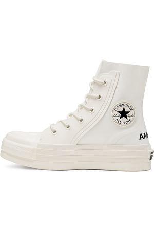 Converse X Ambush high-top sneakers