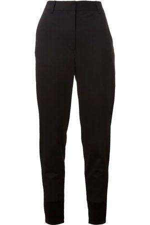3.1 Phillip Lim Wool Jogger Pant