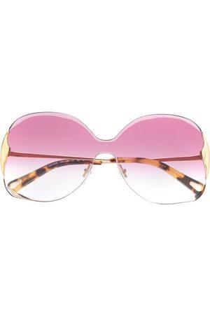 Chloé Curtis sunglasses