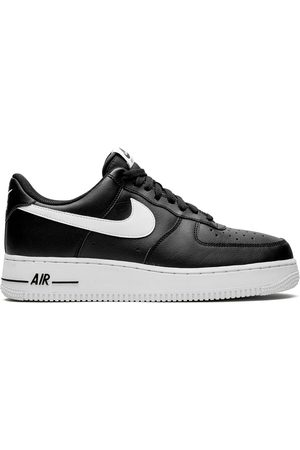 Air Force 1 07 low top sneakers