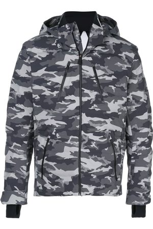 Aztech Nuke Suit jacket