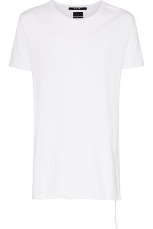 KSUBI Seeing Lines T-shirt