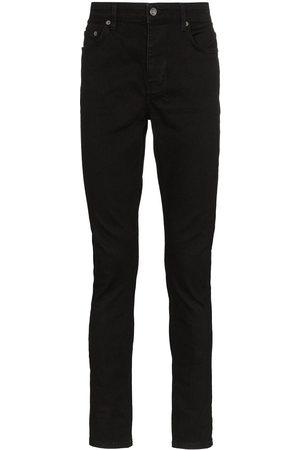 KSUBI Chitch Laid slim jeans