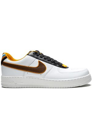 Air Force 1 SP x Ricardo Tisci sneakers