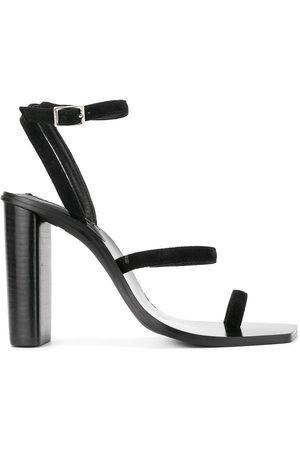 SENSO Yabba II sandals