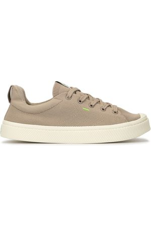 CARIUMA Court sneakers