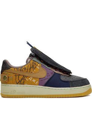 NIKE Air Force 1 07 PRM JDI € 129 Low Sneakers   Graffitishop