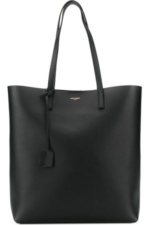 Saint Laurent Bold Shopping tote bag