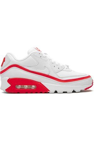 Air max 90 Sapatos de senhora, compare preços e compre online