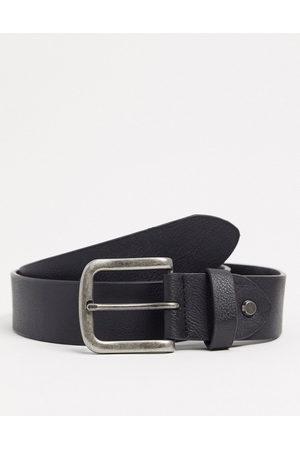 Only & Sons Belt in black
