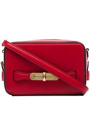 Alexander McQueen Small The Myth camera bag