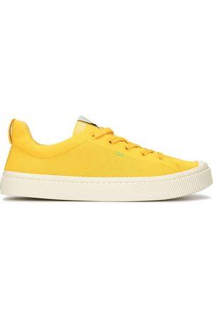 CARIUMA IBI Low Sun Knit Sneaker
