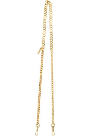 Marc Jacobs Chain link strap