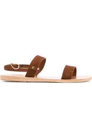 Ancient Greek Sandals Clio' sandals