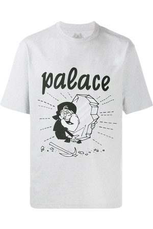 PALACE Nugget T-shirt