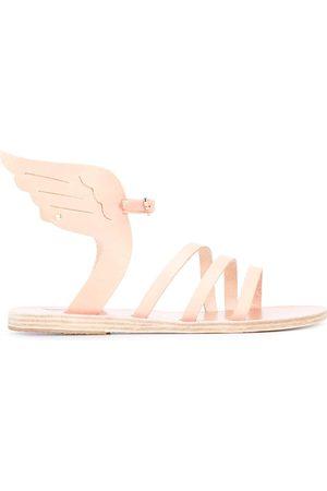 Ancient Greek Sandals Ikaria' sandals