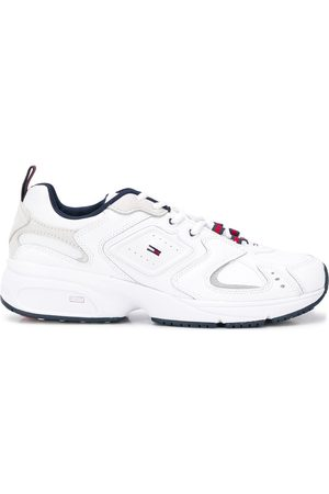 Tommy Hilfiger Heritage 90s sneakers