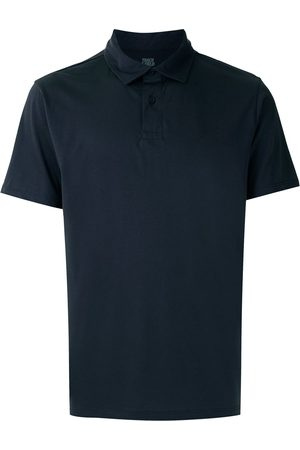 Track & Field POLO M COOLC BS