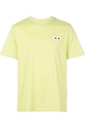 MOSTLY HEARD RARELY SEEN Peek T-shirt