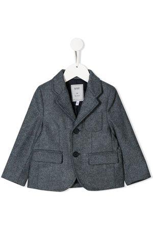 KNOT Clooney blazer