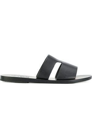Ancient Greek Sandals Classic slip-on sandals