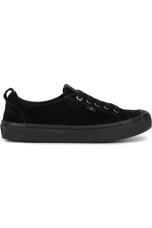 CARIUMA OCA All low-top sneakers