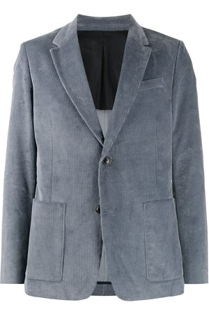Ami Two buttons jacket