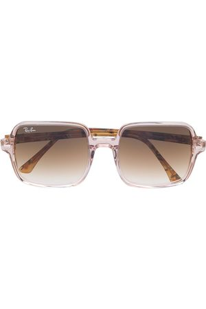Ray-Ban Senhora Óculos de Sol - Square frame sunglasses