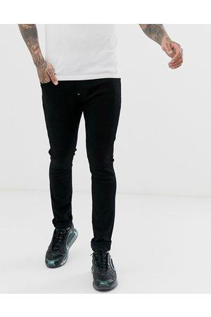 G-Star Skinny fit jeans in black