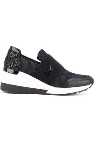 Michael Kors Felix slip-on sneakers