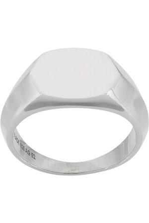 Maria Black Senhora Anéis - Gordon ring