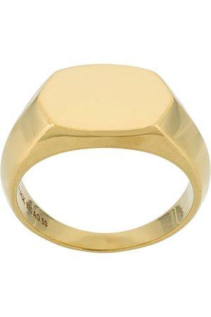 Maria Black Gordon ring