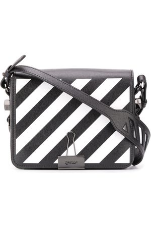 OFF-WHITE Diagonal shoulder bag