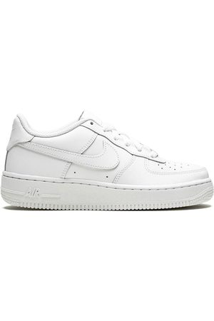 Air Force 1 (GS) sneakers