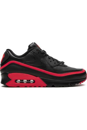 Air Max 90 'Undefeated' sneakers