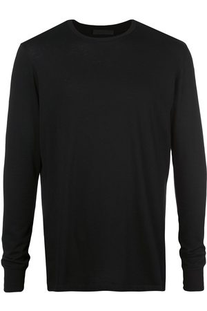 WARDROBE.NYC Long sleeve top