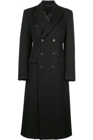 WARDROBE.NYC Senhora Casacos de Inverno - Release 05 double breasted coat