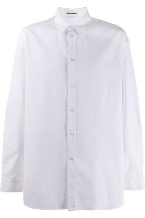 Jil Sander Button up shirt