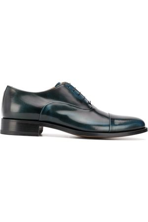 Scarosso Lorenzo Oxford shoes