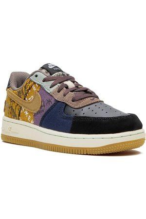 X Travis Scott Force 1 PS sneakers