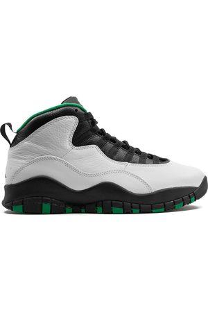Pack Sapatos de homem, compare preços e compre online