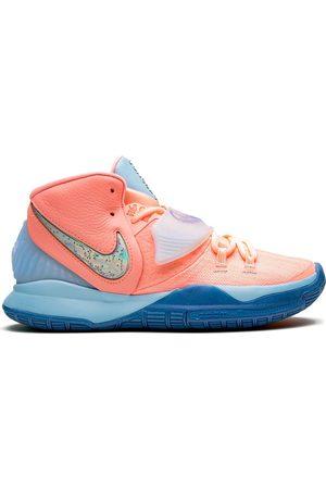 Sapatos Nike de homem lojas , compare preços e compre online